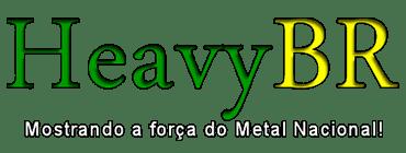 Heavy BR