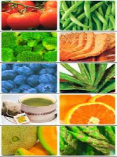 alimentos-ricos-em-vitaminas