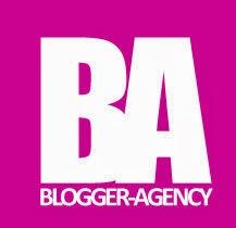 http://www.blogger-agency.com/