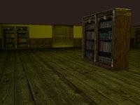 3d Game Maker2