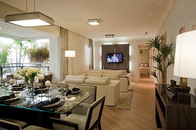 Dedetiza o em manaus 3020 7433 99490 8883 controle de for Apartamentos modernos decorados