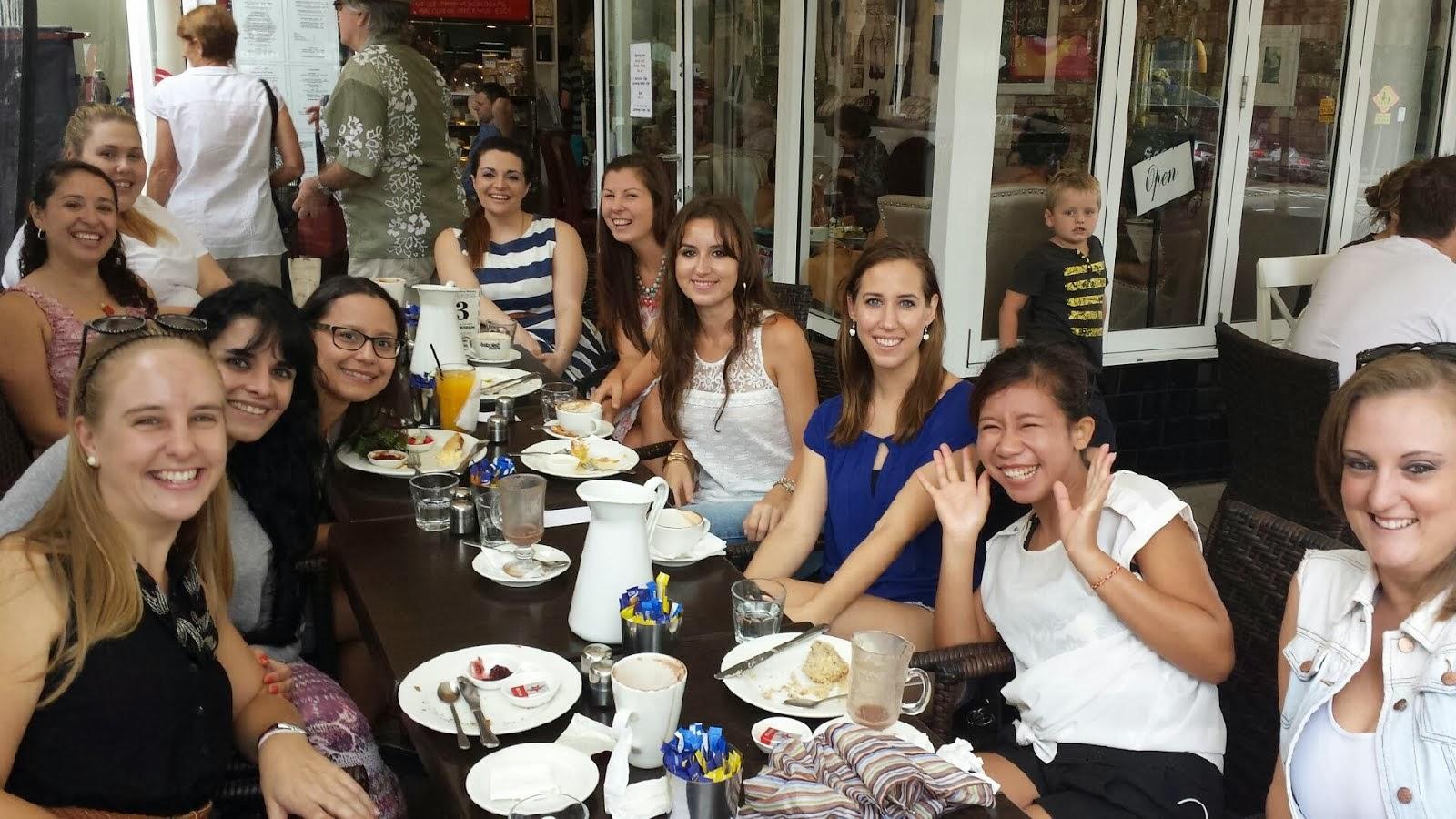 girls to meet outcall Brisbane