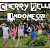 Personil Cherry Bell Setelah Wenda Dan Devi - Audisi