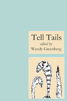 Tell Tails - BUY ME HERE!