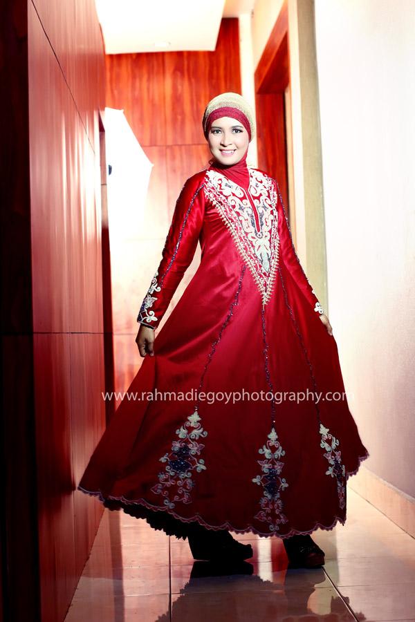 rahmadiegoyphotography,model hijab,fashion busana muslimah 9