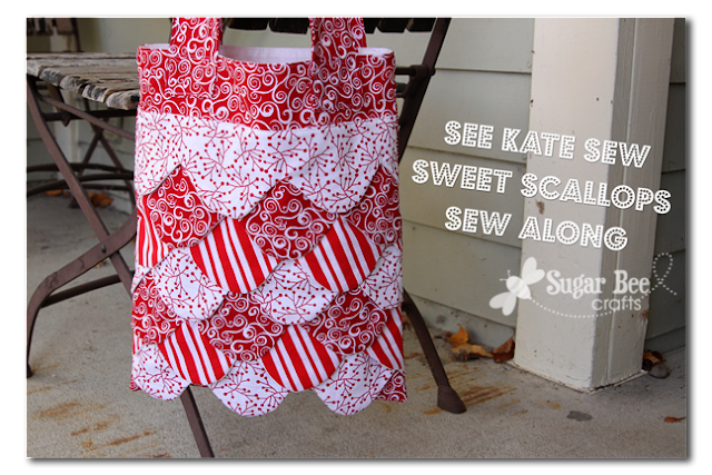 sweet+scalloops+tote.png