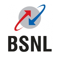 BSNL Recharge Offers for Christmas & New Year