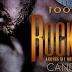 Beharangozó - Candy J. Starr: Too Many Rock Stars {Nyereményjáték}