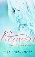 http://www.amazon.de/Heaven-Dem-Himmel-so-nah/dp/3738631208/ref=sr_1_1?ie=UTF8&qid=1438971242&sr=8-1&keywords=heaven+dem+himmel+so+nah