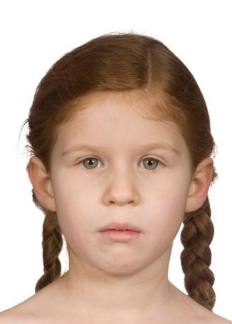 peinados y trenzas hairstyles: peinados y cortes para niños entre 5