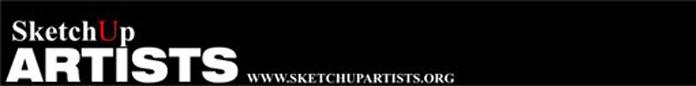 sketchupartists.org