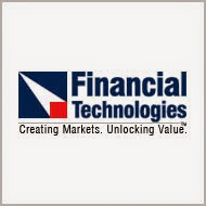 Financial Technologies crashes over 60%, MCX tanks
