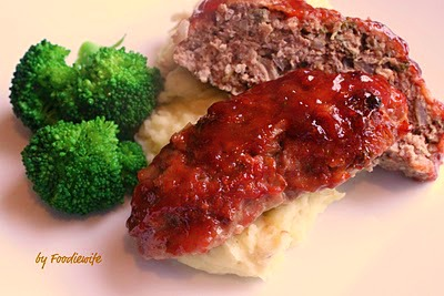how to make gravy with oxo packets