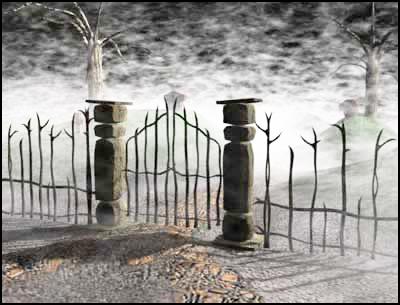 cemiterio01.jpg