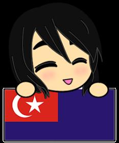 ✿CS Blogger Johor ツ
