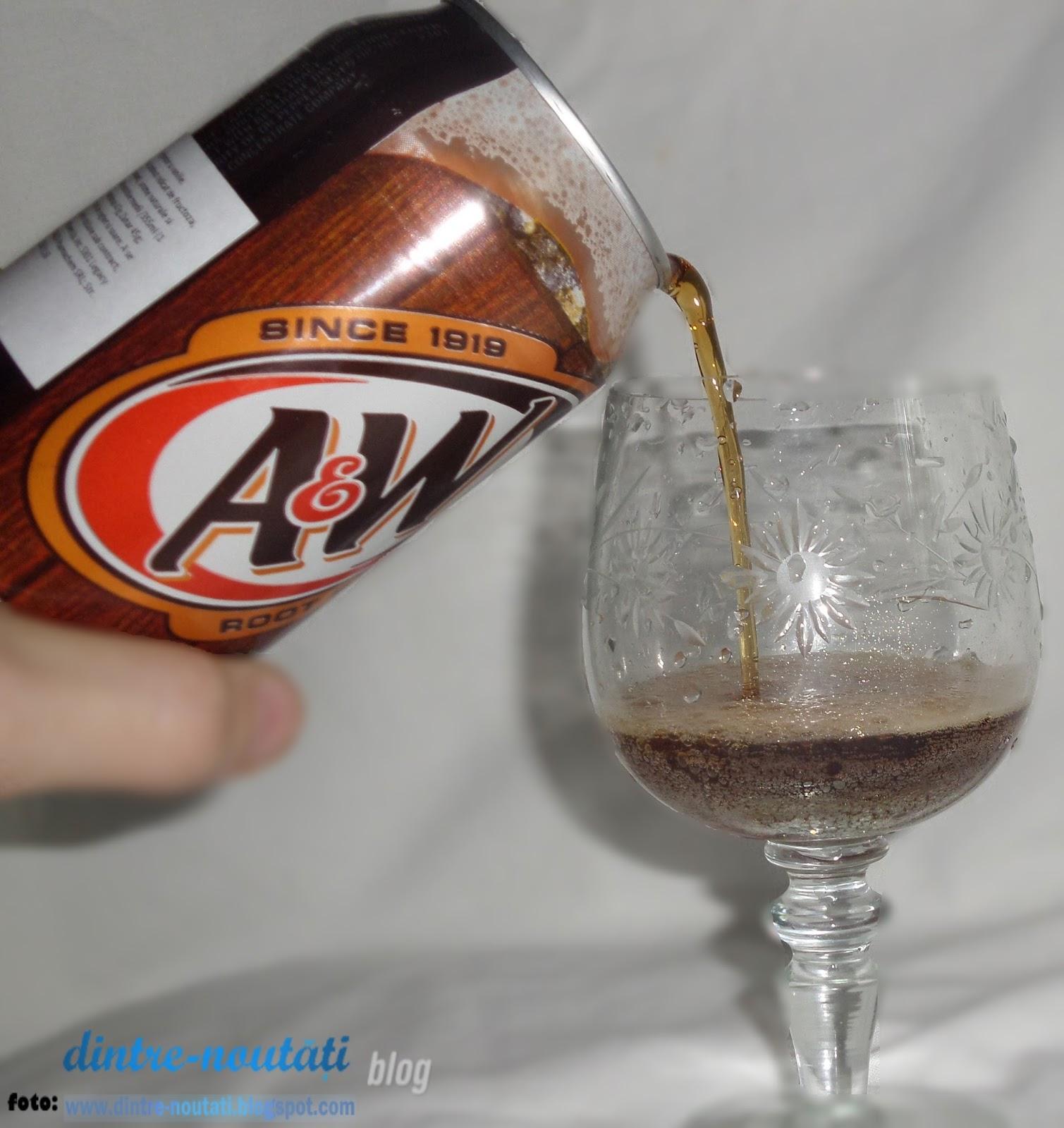 Băutură răcoritoare cu aromă de ghimbir și vanilie soda sua