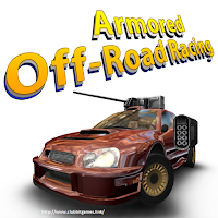 LINK DOWNLOAD GAMES Armored Off-Road Racing 1.0.6 FOR ANDROID CLUBBIT