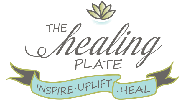 The Healing Plate