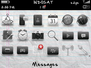 Space Oddity (8520/9300 OS5) Preview 2