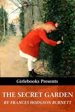 Tea Time With Marce Review The Secret Garden By Frances Hodgson Burnett
