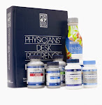 TF PRODUCTS IN PHYSICIAN DESK REFERENCE (PDR)