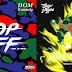 @CaseyVeggies - Super Saiyan/ Pop Off Ft @DopeItsDOM [Audio]