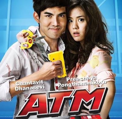 tentang film chocolate thailandwatch movies online free