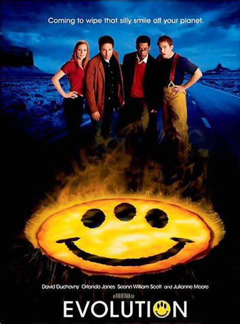 http://1.bp.blogspot.com/-BAOm4teIWfU/TdaSdH8hxqI/AAAAAAAAAYY/d0oSEBUaU5M/s640/Evolution-2001-Poster.jpg