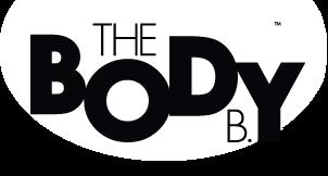 THE BODYB