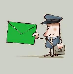 Immagine Cartelle Equitalia e avvisi Agenzia Entrate: notifiche irregolari, nulle o inesistenti
