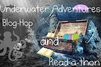 Blog-Hop and Read-a-thon !