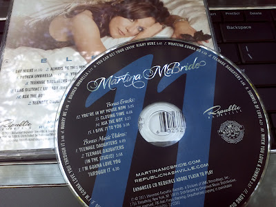 Martina_McBride-Eleven-(Deluxe_Edition)-2011-C4