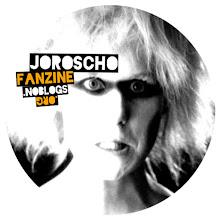 JOROSCHÓ fanzine