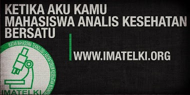 BatikTV : Liputan Kegiatan IMATELKI di Pekalongan