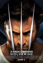 Dị Nhân 4 ( X-Men Origins : Wolverine )