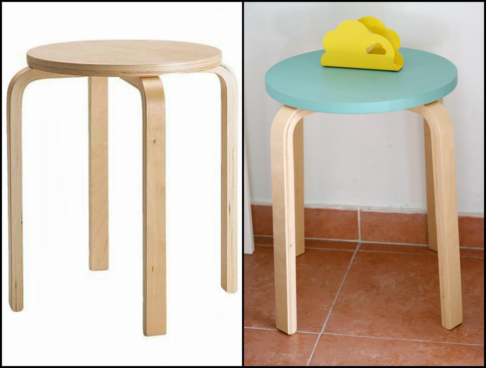 Sgabello Ikea Bagno ~ duylinh for