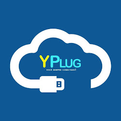 YPLUG