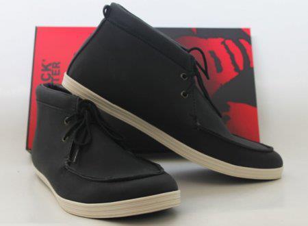 Sepatu Blackmaster High BM30