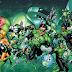 Lanterna Verde | Rumor aponta foco para Lanternas da Terra