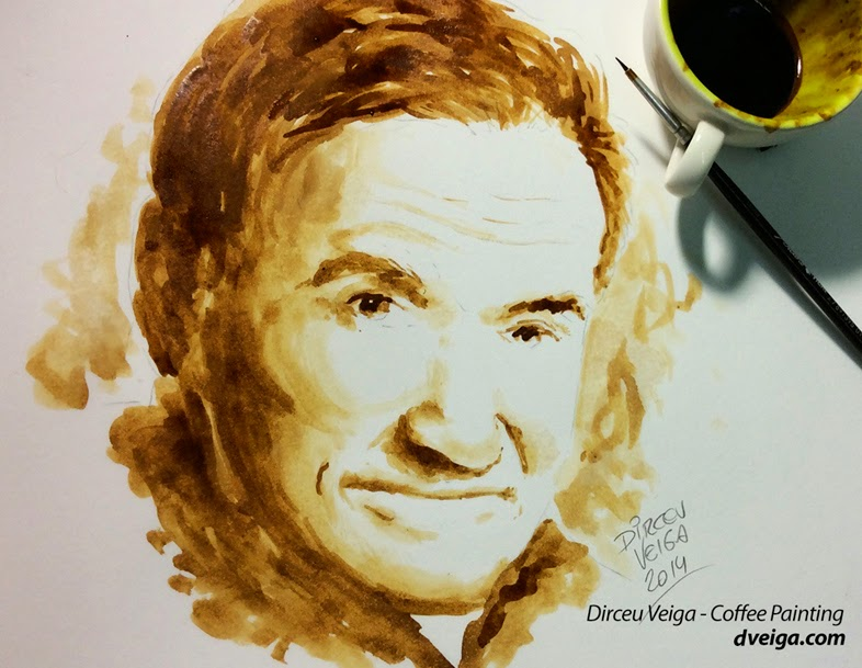 05-Robin-Williams-Dirceu-Veiga-Coffee-Good-for-Drinking-and-Good-for-Painting
