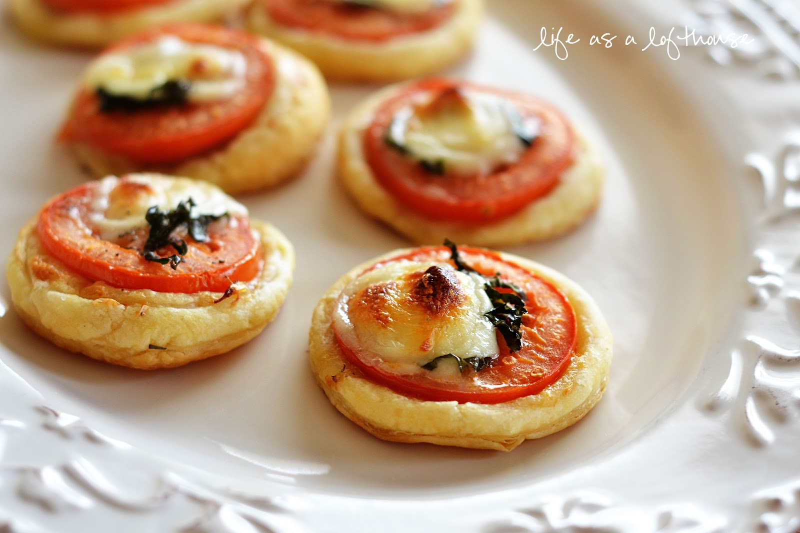 ... tomato tart tomato and goat cheese tart summer tomato and pesto tart