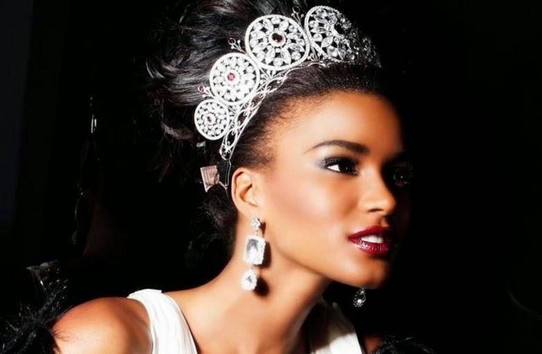 bonitas-fotos-mujeres-desconocidas-negras