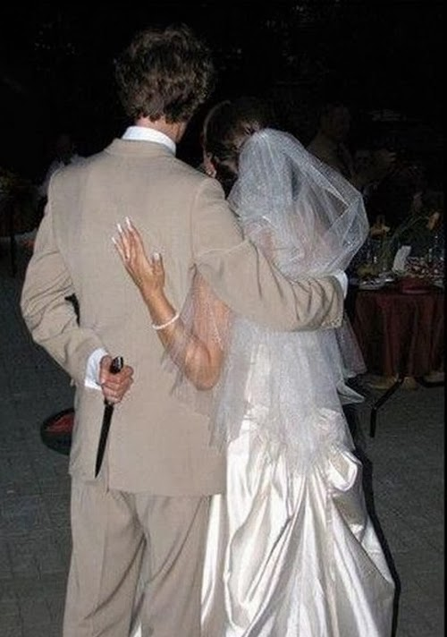 Le frasi per il matrimonio tratte dalla Bibbia per gli auguri e  - frasi matrimonio nella bibbia