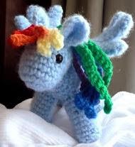 http://translate.googleusercontent.com/translate_c?depth=1&hl=es&rurl=translate.google.es&sl=auto&tl=es&u=http://sheepdogsfleece.blogspot.com.es/2013/12/blue-pegasus.html&usg=ALkJrhhNoaYzgEysfcjPKLbEJf4ZttqDhw#more