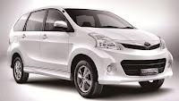 d'motlle rent Jatinangor menyediakan berbagai jenis kendaraan, mobil dan motor untuk disewakan dengan harga yang sangat terjangkau.