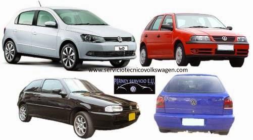 http://www.serviciotecnicovolkswagen.com/perney_servicio_talleryrepuestosredessociales.html