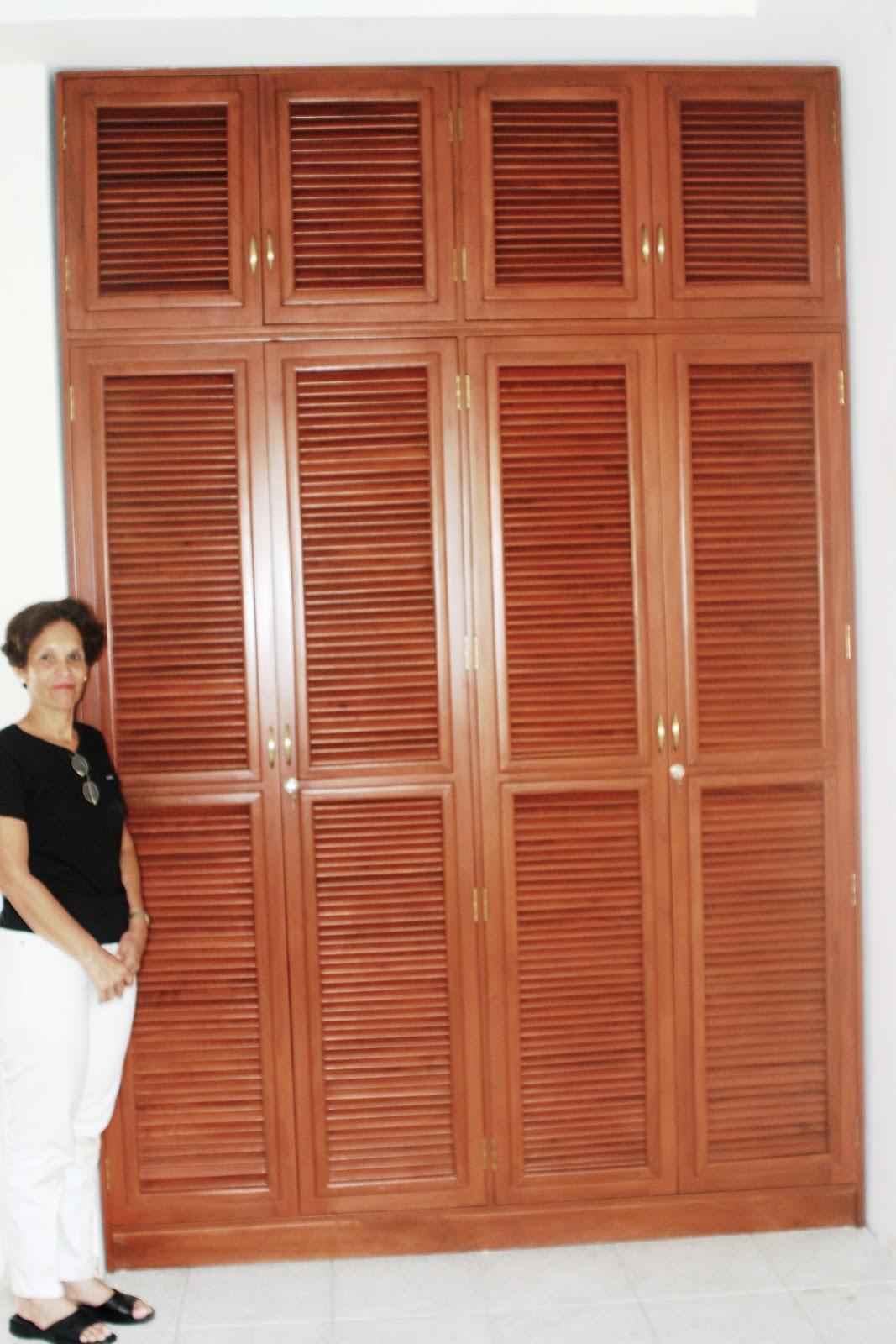 1000 images about closet de lolo morales on pinterest closet davids bridal and custom design - Muebles fym ...