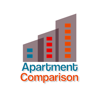 apartment comparison