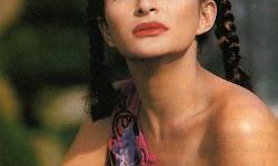 Foto Bugil Inneke Koesherawati Cantik Seksi Bokep Streaming Kanal - 175 x 320 jpeg 17kB
