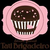 Tati Brigadeiro